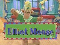 Elliot moose.jpg