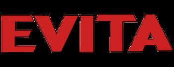 Evita-1996-movie-logo.png