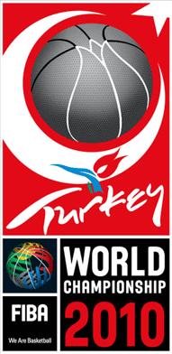 2010 FIBA World Championship
