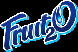 Fruit20 logo.png
