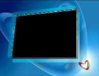 GMA 7 Sponsor Template (2006-present)