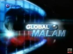Global malam (2008-2010).png