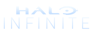 Halo Infinite Logo dark.png