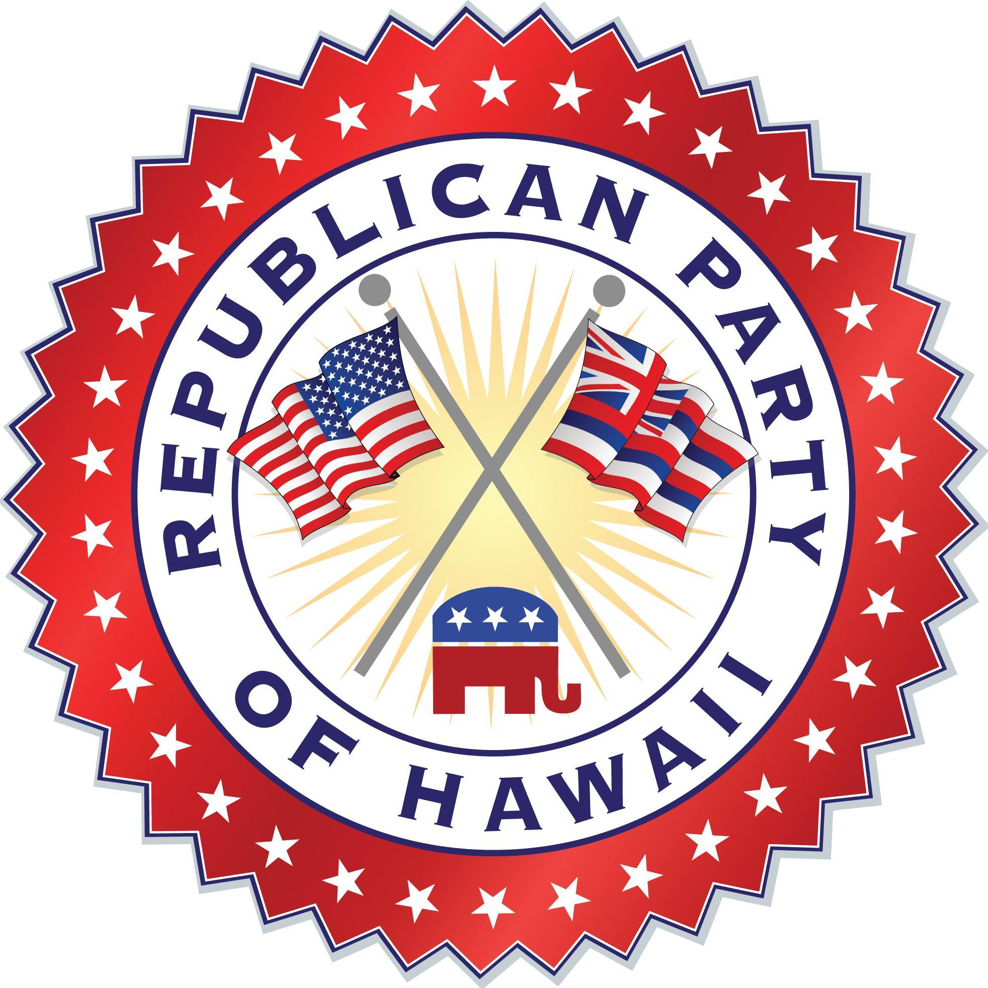 Republican Party of Hawaii