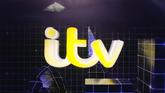 ITV 2019 Week 25 Carleen De Sözer (1)