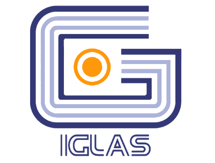 Industri Gelas