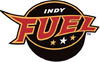 Indy Fuel logo.png