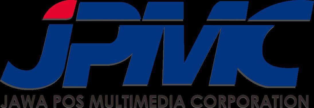 Jawa Pos TV