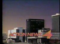 KAMR Action News 1989