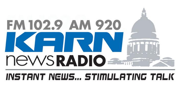 KARN-FM