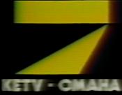 KETV 1981