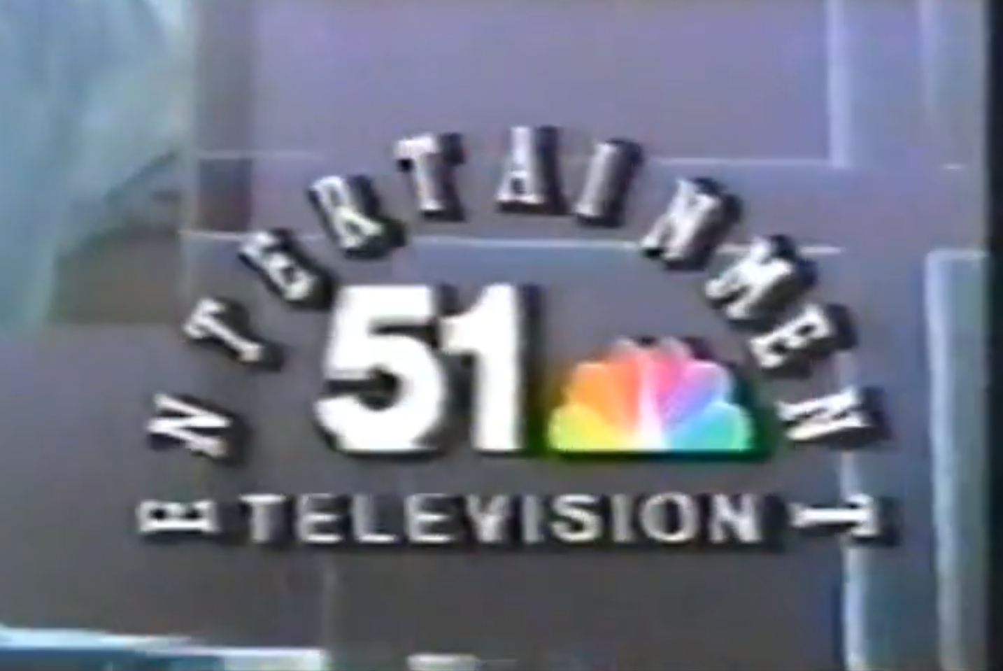 KNWA-TV
