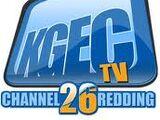 KGEC-LP
