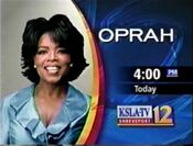 KSLA Oprah 2002
