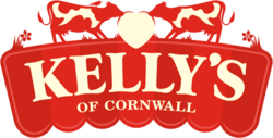 Kelly's of Cornwall 2016.png