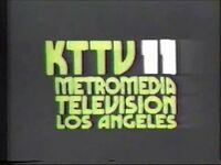 Kttv1977