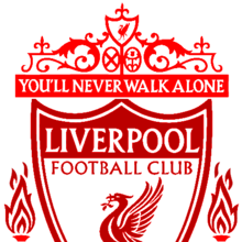Liverpool Fc Logopedia Fandom