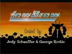 LowBrow pilot logo.png