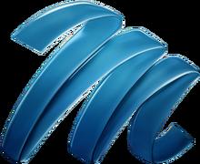 M-Net2015.png