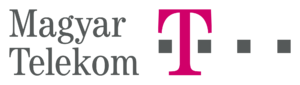 Magyar Telekom.png