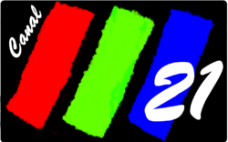 Megavisión Canal 21 1993.png