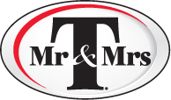 Mr & Mrs T.png