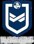 NRLHoldenWomen'sPremiership logo2019 (Sydney Roosters) (1)
