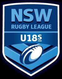 NSWRL U18s.png