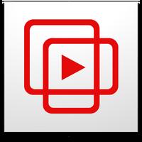 New-Primetime-Logo.png