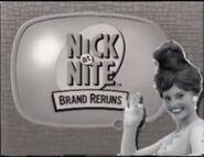Nick at nite ea