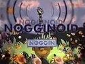 Nogginoid-title-card