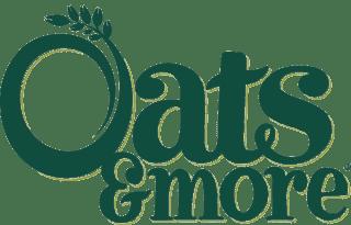 Oats & More