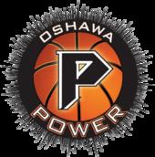 Mississauga Power