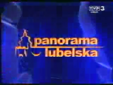 Panorama Lubelska 2006.png