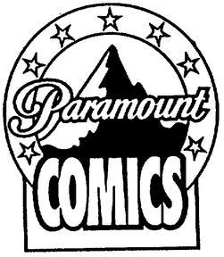 Paramount comics.jpg
