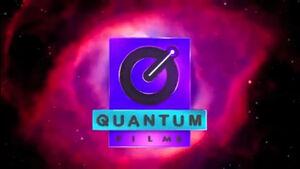 QuantumFilmsOld.jpg