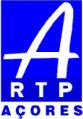 RTP Açores 1998