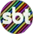 1990–1995
