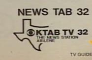 KTAB-TV