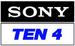 Sony Ten 4