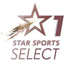 Star Sports Select 1.jpg