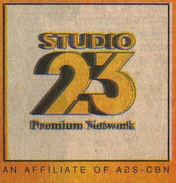 ABS-CBN S+A/Other