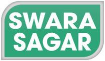Swara Sagar.jpeg
