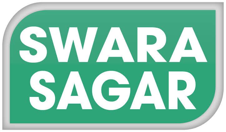 Swara Sagar