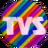 1988–1989