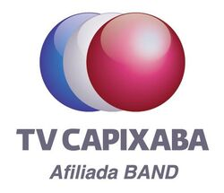 TV Capixaba 2010.jpg