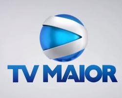 TV Maior Logo.png
