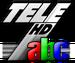 Tele 7 ABC (2021)