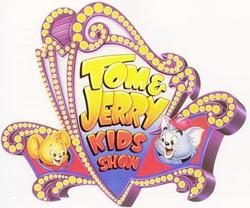Tom&JerryKidsShowLogo.png