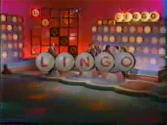 Lingo (US)